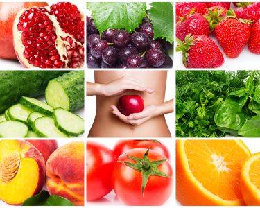 O Que Pode Comer? Teste de Intolerância Alimentar Pronutri - 545 Alimentos   Lisboa