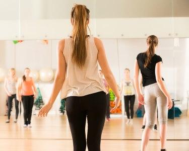 Aprenda a Dançar na River Dance! 1, 3 ou 6 Meses de Aulas   9 Estilos
