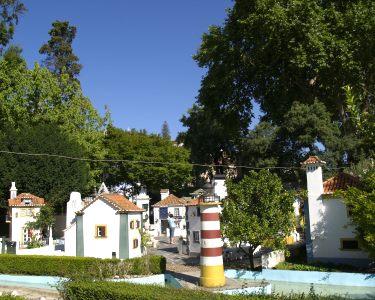 Portugal dos Pequenitos | Diversão p/ Miúdos e Graúdos | Bilhete Duplo