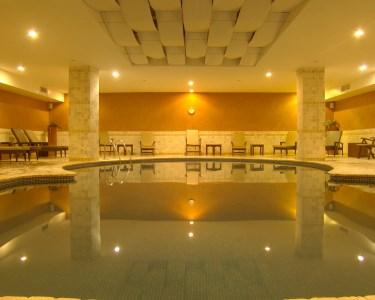 Experiência de Luxo em 9 Vila Galé | Circuito Termal & Massagem