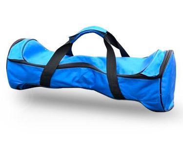 Mala de Transporte p/ Skate Flutuante |  Azul