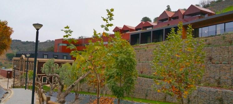 Nova Paixão no Douro! Noite & Jantar no Longroiva Hotel Rural