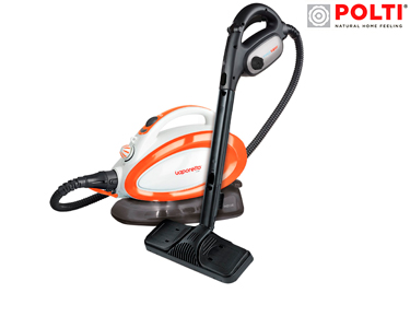 Polti® | Aspirador a Vapor Handy Pure | Purificadore Frescovapor