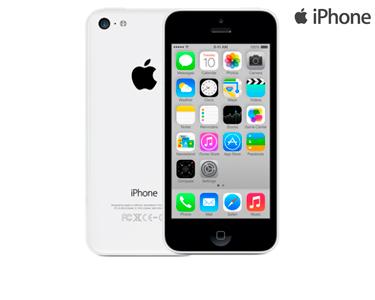 Apple iPhone® 5C 32Gb   Recondicionado AAA+    Escolha a Cor