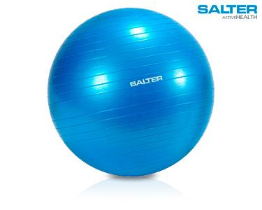 Bolas de Ginástica Salter® | Flexiball