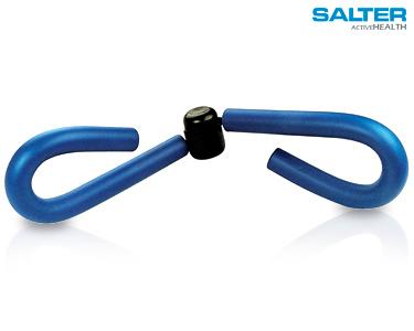 Acessório de Tonificação Salter® | Power Flex
