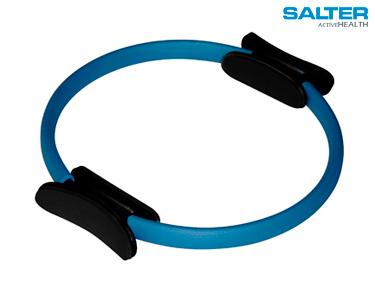 Aro Pilates Salter® | Tonifica & Fortalece