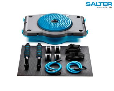 Aparelho Multi-Funcional Salter® | Magic Board