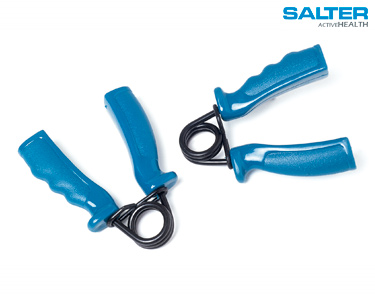 Exercitador de Punhos Salter® | Sénior