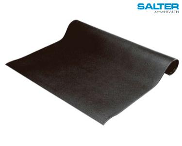 Tapete Salter® Protecção | Fitness