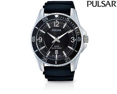 Relógio de Homem Pulsar® Active | PS9293X1
