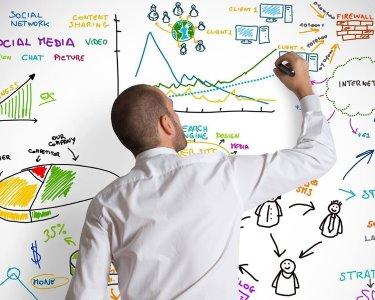 Sales MasterClass! 2.0 – A Psicologia da Venda | 16 Abril | Carcavelos