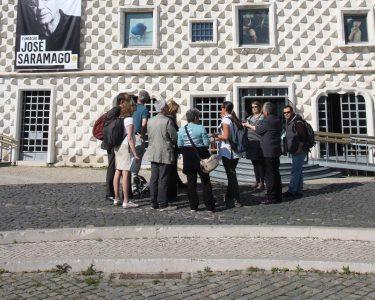 Peddy Paper Dia do Pai - 2 ou 4 Pessoas | 19 de Março | Lisboa