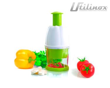 Picadora p/ Legumes