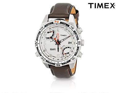 Relógio Timex® Homem   T49866