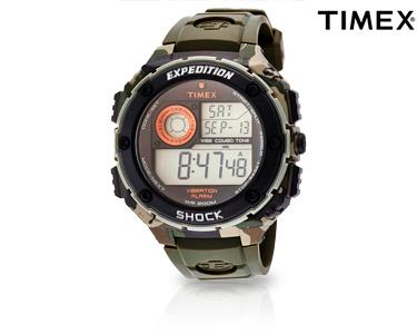 Relógio Timex® Homem | T49981