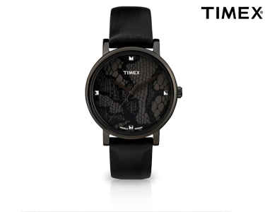 Relógio Timex® Mulher | T2P461