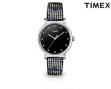Relógio Timex® Mulher | T2P481