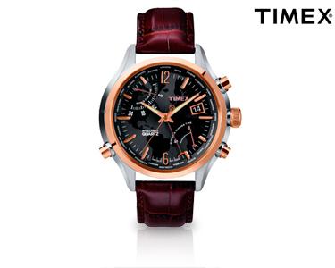 Relógio Timex® Homem | T2N942