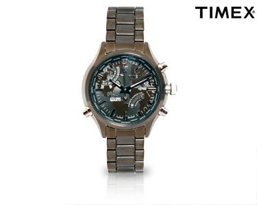 Relógio Timex® Homem | T2N946