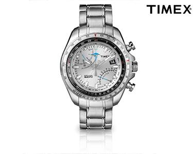 Relógio Timex® Homem | T2P104