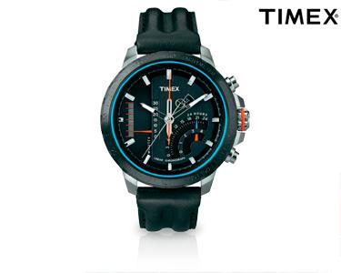Relógio Timex® Homem | T2P274