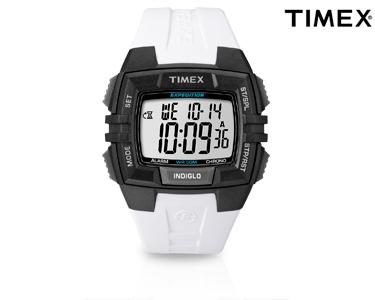 Relógio Timex® Homem | T49901