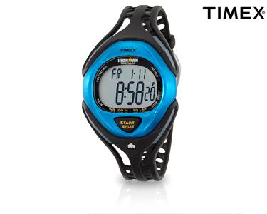 Relógio Timex® Homem | T5H371