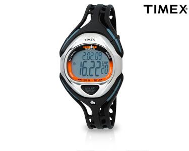 Relógio Timex® Homem | T5H391