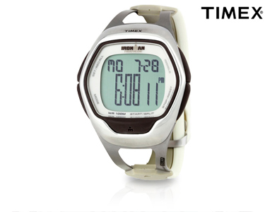 Relógio Timex® Homem | T5J661