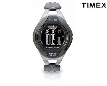 Relógio Timex® Unisexo | T5J721