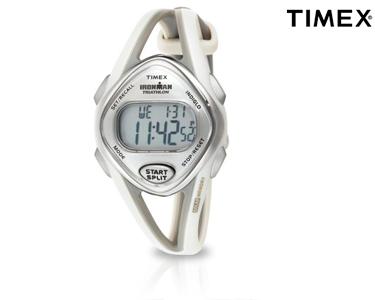 Relógio Timex® Mulher | T5K026