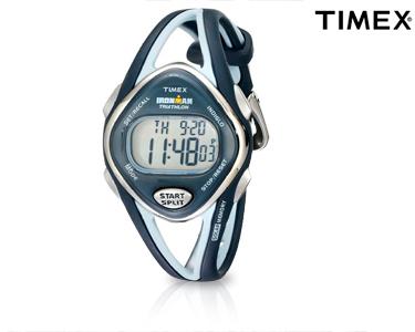 Relógio Timex® Mulher | T5K038