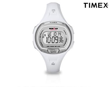 Relógio Timex® Mulher | T5K183