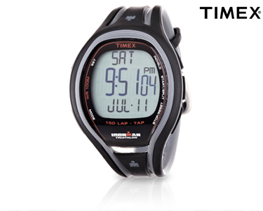 Relógio Timex® Homem | T5K253