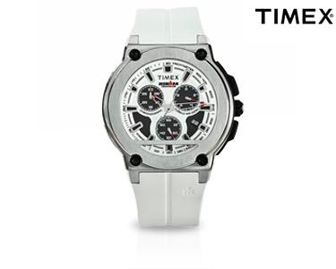 Relógio Timex® Homem | T5K352