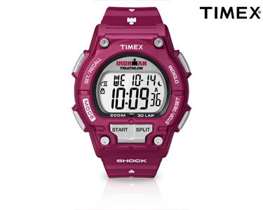 Relógio Timex® Homem | T5K472