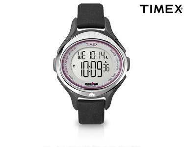Relógio Timex® Homem | T5K500