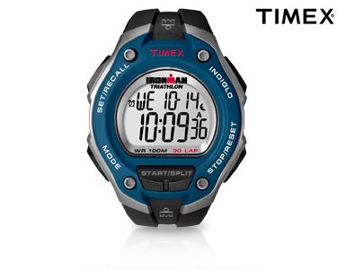 Relógio Timex® Homem | T5K528