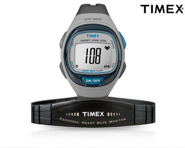 Relógio Timex® Unisexo | T5K541