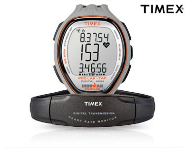 Relógio Timex® Unisexo | T5K546