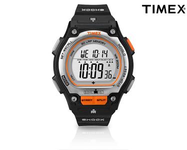 Relógio Timex® Homem | T5K582