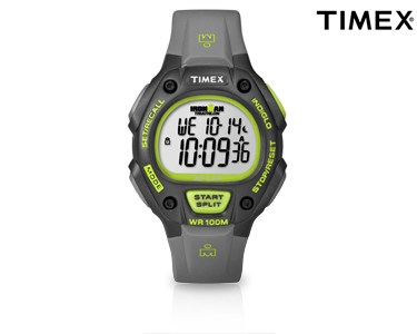 Relógio Timex® Homem | T5K692