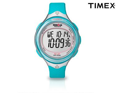 Relógio Timex® Mulher | T5K602