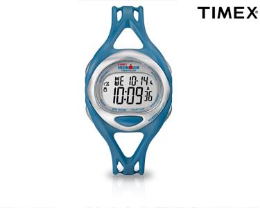 Relógio Timex® Homem | T5K760