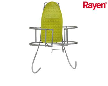 Suporte Rayen® p/ Ferro e Tábua de Engomar