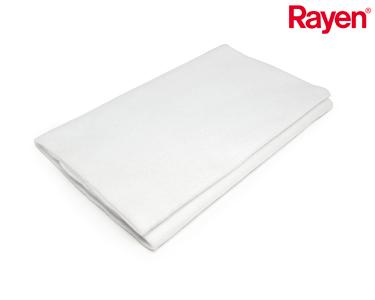 Filtro Rayen® Resistente p/ Tábua de Engomar