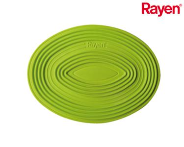 Base Rayen® Protectora | Multiusos Silicone