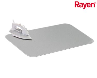 Protector p/ Engomar Sobre a Mesa | Rayen