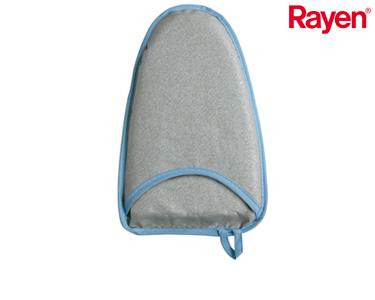 Luva Rayen® p/ Engomar | Ideal para Zonas Difíceis